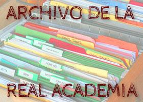 Boton Archivo de la RAMIB