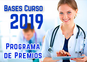 Bases Curso 2019