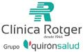 Clínica Rotger