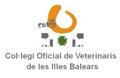 Col·legi Oficial de Veterinaris de les Illes Balears