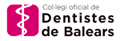 Colegio Oficial de Dentistas de las Islas Baleares