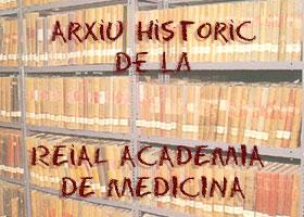arxiu-historic