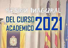 btn_sesion-inagural_2021