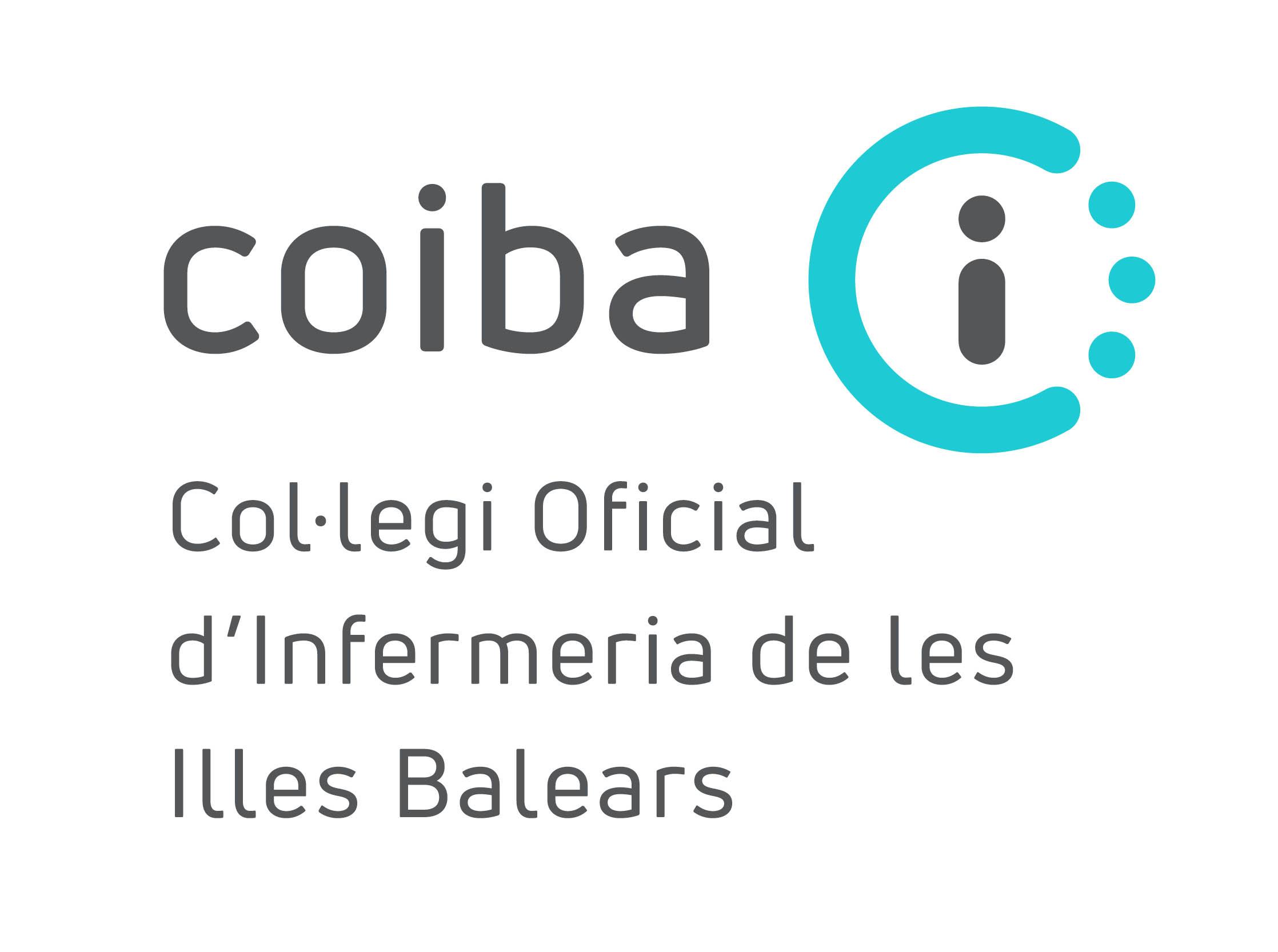 Col·legi Oficial d'Infermeria de les Illes Balears